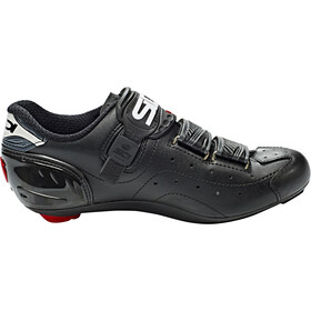 Sidi Alba Shoes Dame black/black